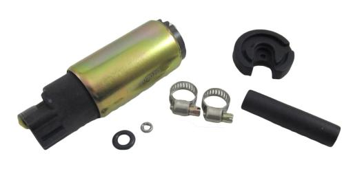 1995-2001 SUZUKI SWIFT NEW ACDELCO Fuel Pump 1-year warranty