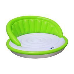 airhead-watersports-airhead-designer-series-floating-couch-lime-tls9tcll7riiqb1a
