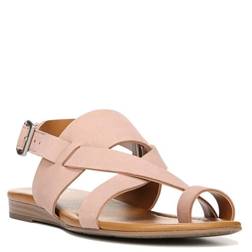 646ff606d3f franco sarto gia - 30 offers from  23.54