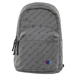 Champion Backpack Unisex Style : Ch1038-039