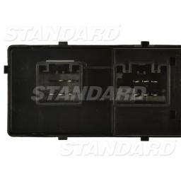 Standard motor products dws147 power window switch
