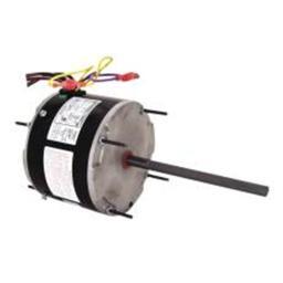 a-o-smith-504008-multi-hp-condenser-motor-c8850f7302186c9b
