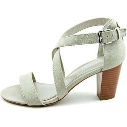 american-living-womens-london-open-toe-special-occasion-strappy-sandals-17ee8f2ef2bdc79f
