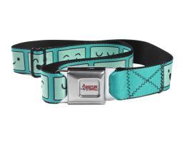adventure-time-bmo-seatbelt-belt-jake-finn-holds-pants-up-nrrwdp4ec9hf2toi