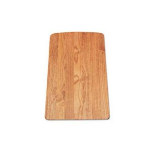 Blanco 440231 Wood Cutting Board for Diamond Single Bowl