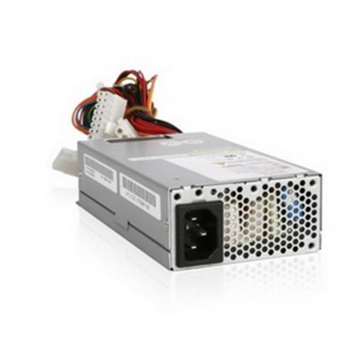 iStarUSA TC-1U22FX8 1U 220W Flex Atx 80 Plus High Efficiency Power Supply