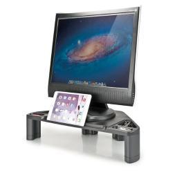 aidata-usa-cs-1010-corner-monitor-stand-up-to-24-in-zusec8hmbzaylulc
