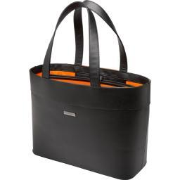 Kensington technology group k62614ww lm650 15.6 ladies tote laptop
