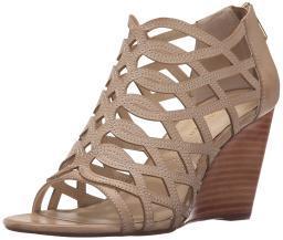 adrienne-vittadini-footwear-women-arndre-wedge-sandal-y5itgszaosuix1w6