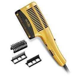 1875w-ceramic-ionic-hair-dryer-6d5c3f431d490413