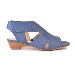 amalfi-by-rangoni-womens-doris-open-toe-casual-slingback-sandals-blue-size-8-5-sx8tjvpeflgzp4xg