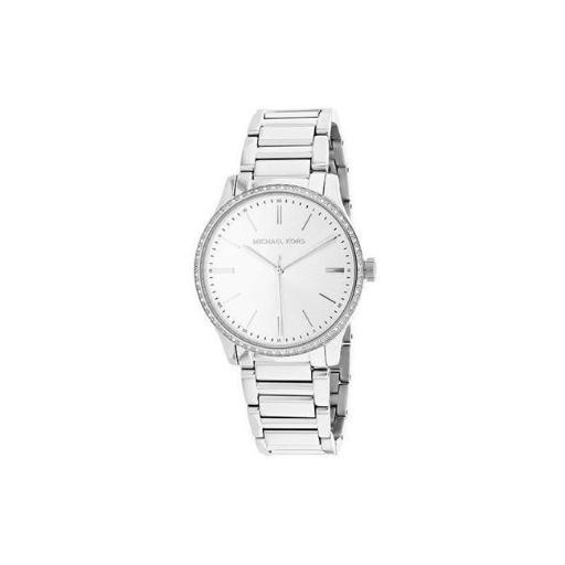 Michael Kors Bailey Stainless Steel Ladies Watch MK3807