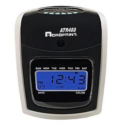 acro-print-time-recorder-01-0285-001-time-clock-bundle-for-atr480-with-lcd-automatic-white-charcoal-iyww2quutqeourjf