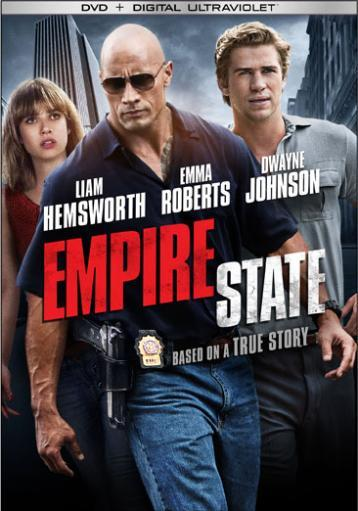 Empire state (dvd w/digital ultraviolet/ws/eng/eng sub/span sub/5.1dts) 9O32Y0QAC7LDQQNV