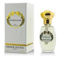 annick-goutal-mandragore-eau-de-toilette-spray-new-packaging-for-women-xyjirzvofeaclxrj