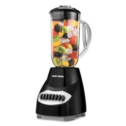 applica-bl2010bpa-black-decker-10-speed-blender-6a43d9e6335c8bc3