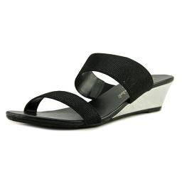 athena-alexander-spend-it-open-toe-synthetic-wedge-sandal-gfwjnnvrzkhqjl30