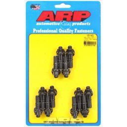 arp-1001402-chevrolet-small-block-header-stud-kit-y6yfeb2euvtuiapj