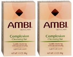 ambi-skincare-complexsion-cleansing-bar-2-bar-pack-afvjcwmwadkjknob