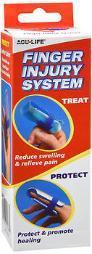 acu-life-finger-injury-system-1-each-ga2rnefs9ayn2erz