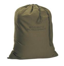 Rothco G.I. Style Barracks Laundry Bag - Olive Drab