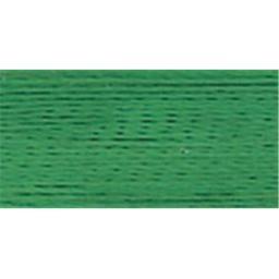 american-efird-300s-2208-rayon-super-strength-thread-solid-colors-1100-yards-dark-green-9qinpungeu47dedq
