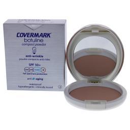 Covermark 0.35 Powder For Women