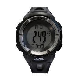 aquaforce-26-003-multi-function-black-strap-watch-with-grey-bezel-digital-4fwqpt4pvhg8cst7