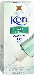 alpha-keri-shower-bath-moisture-rich-oil-16-oz-pack-of-4-79e87eeb488d5d42
