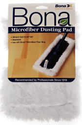 Dusting Pad Microfbr