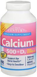 21st-century-calcium-500-d3-plus-extra-400-tablets-yi7n3kgjaqxvrpcj