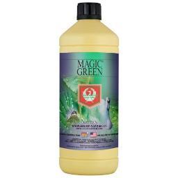 House and Garden Magic Green 1 Liter (12/Cs)