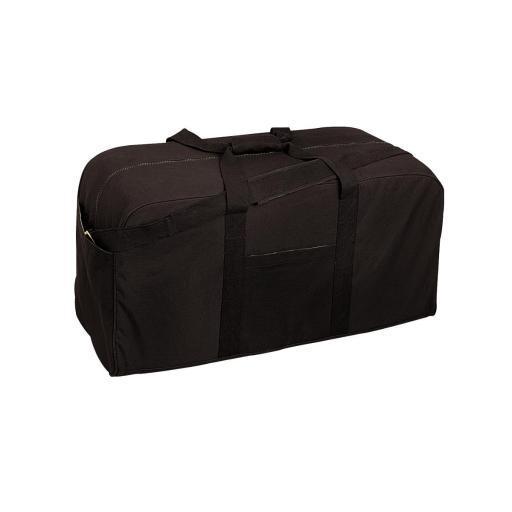 Jumbo Cargo Bag