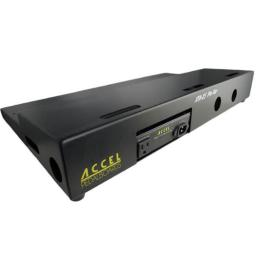 accel-00257-2-xta25-pro-tier-pedal-board-tote-fx-power-source-8-power-supply-0a34aahoif0xyh3f