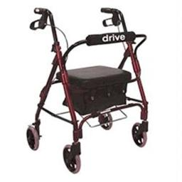 junior-low-handle-rollator-walker-with-padded-seat-and-backrest-xccztsek6qkc8rki