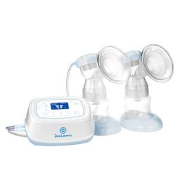 Effective Pro IDC Double Electric Breast Pump