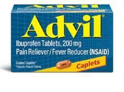 advil-ibuprofen-200mg-caplets-5oeafmk65y2w3uyr