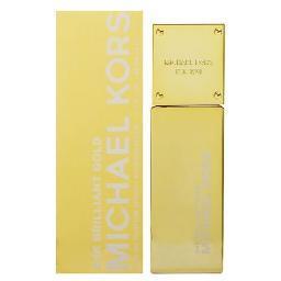24k-brilliant-gold-edp-spray-for-women-z97koggzzlgsmvpw