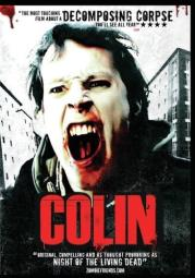 mod-colin-dvd-non-returnable-6rrfjd68ymmdhxdr