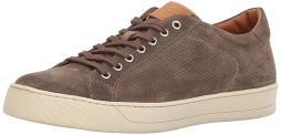 Bruno Magli Men's Walter Fashion Sneaker