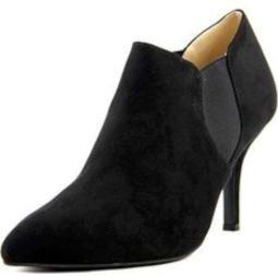 ann-marino-womens-karlin-pointed-toe-ankle-fashion-boots-pvl8ji0kabnwubcr