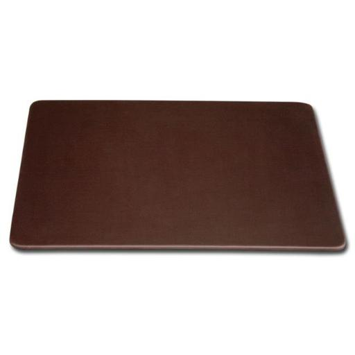 Leatherette 17x14 Conference Table Pad