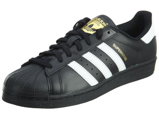 Adidas Superstar Foundation Mens Style: B27140