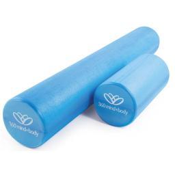 360-athletics-ahlfr2y3-6-x-12-in-eva-foam-roller-qn75luaeheb1mdnn