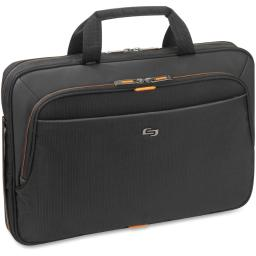 Solo ubn101-4 urban slim brief