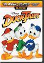 Ducktales-classic series (10 disc set)