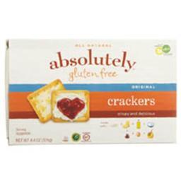 cracke-roasted-original-4-4-oz-pack-of-12-c8pt1ihdoodshggd