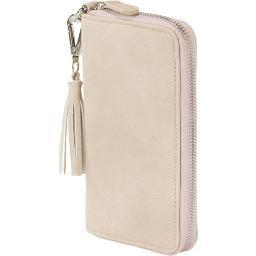 Browning b13920399 browning women's wallet alexandria tan