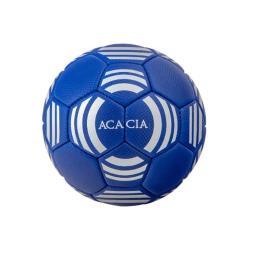acacia-24-205-galaxy-soccer-ball-blue-and-silver-5-45059d5a07f2faae