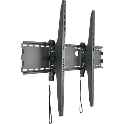 Tripp Lite Dwt60100Xx Display Tilt Mount 60-100